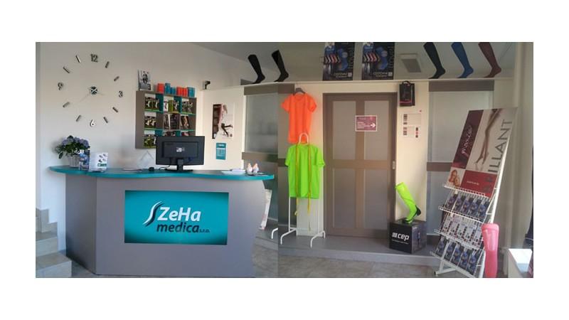 ZeHa Medica s.r.o.