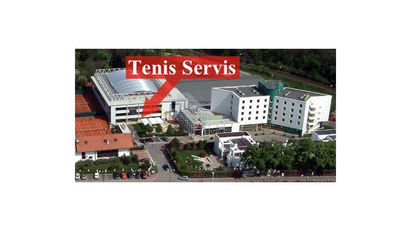 TENNIS CLUB PROSTĚJOV
